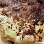 Tiramis� di panettone al limoncello